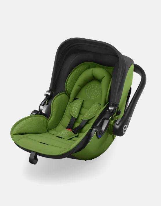 Kiddy Evolution Pro2 Cactus Green