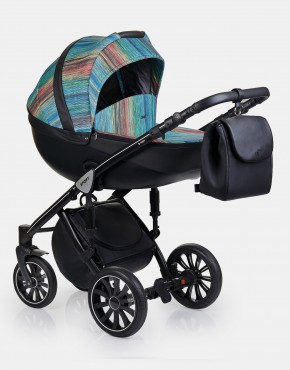 Anex Sport AB05 Rainbow 3in1