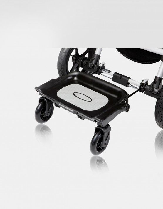 Baby Jogger Buggy Board Surfer