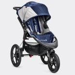 6JG01-2002668-baby-jogger-summit-x3-single-stroller-cobalt-angle