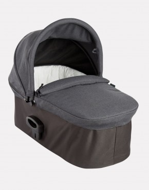 Baby Jogger Babywanne Deluxe Granite