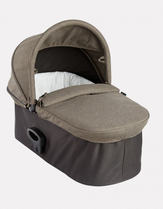 Baby Jogger Babywanne Deluxe Taupe
