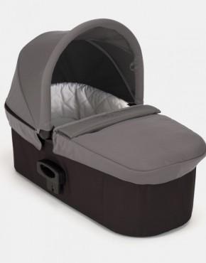 Baby Jogger Babywanne Deluxe Grau