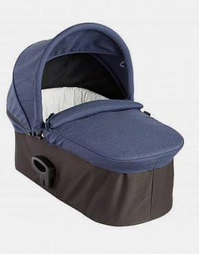 Baby Jogger Babywanne Deluxe Indigo