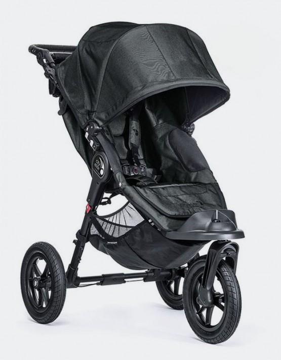 Baby Jogger City Elite Titanium