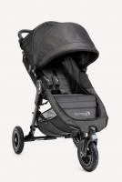 6JC01-baby-jogger-city-mini-gt-single-stroller-charcoal-silo-angle