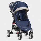 6JK01-2002689-baby-jogger-city-mini-intl-4-wheel-cobalt-silo-angle