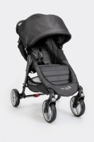 BJ10496-baby-jogger-city-mini-4-wheel-charcoal-silo-angle