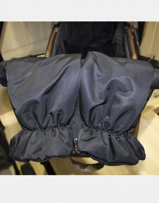 Anex Handwärmer für den Kinderwagen