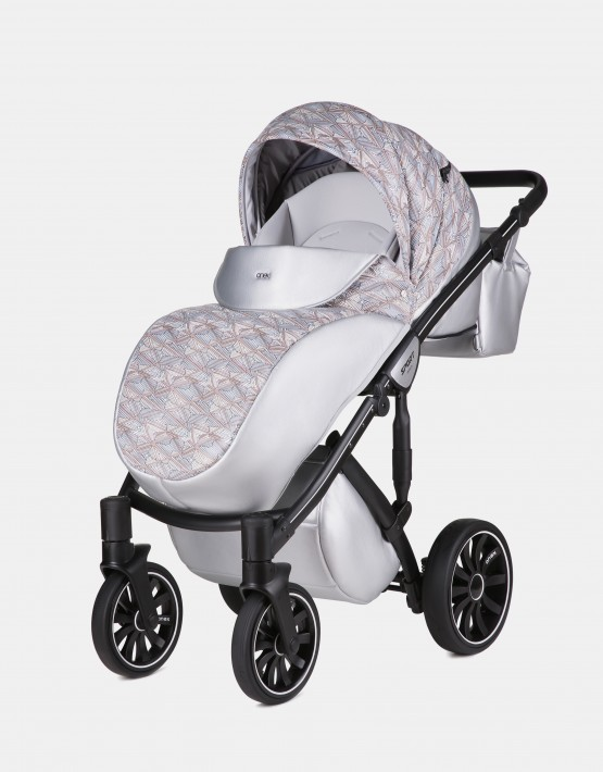 Anex Sport SE04 Vogue 2in1 Kollektion 2018