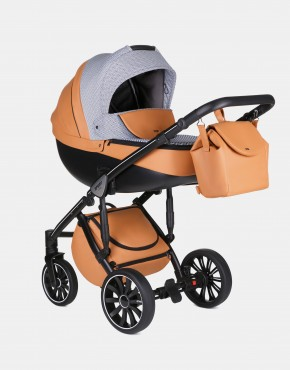 Anex Sport SP14 Foxy 2in1 Kollektion 2018