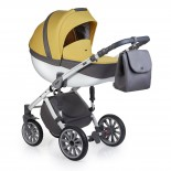 KINDERWAGEN_ANEX_SPORT_SP18_YELLOW STONE_01