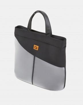 Anex - Bag for mum – Tasche für Mutter und Kind