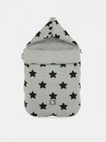 cottonmoose_pooh_schlafsack (4)