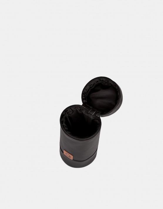 Anex - Thermobag – Wärmebox