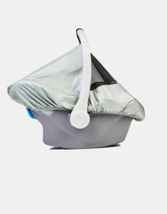 Anex - Car seat cover – Windschutz für Autositz