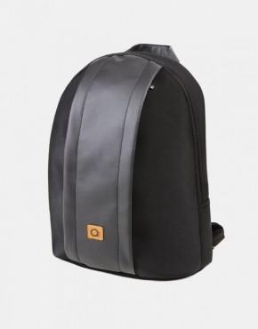 Anex - Bagpack – praktischer stylischer Rucksack