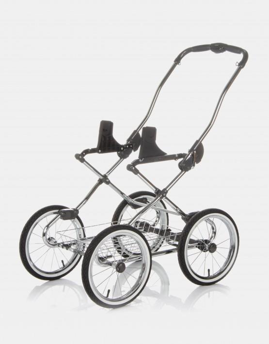 Adapter für klassische Kinderwagen Roan My Junior Babystyle
