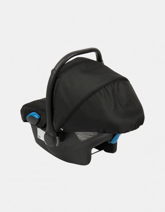 Adamex Reggio Premium Y60 Schwarz - Kirsche 3in1