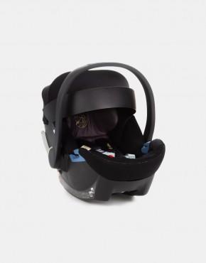 Cybex Aton 5 Premium Black
