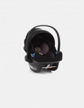 Cybex Aton M I-Size Premium Black