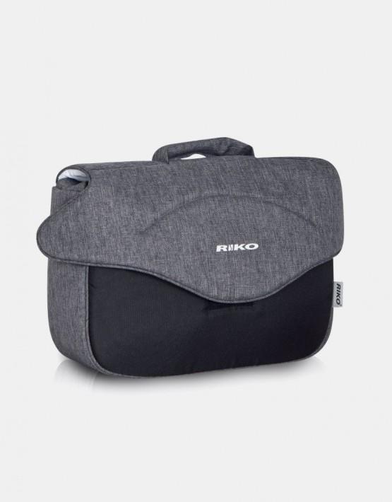 Riko Brano 01 Carbon 3in1