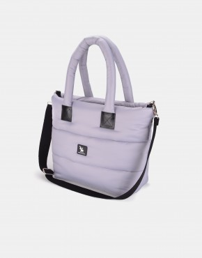 Cottonmoose Wickeltasche Moose Bag 811/69 Gray