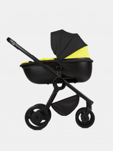 flame Qn03 (carrycot) 3