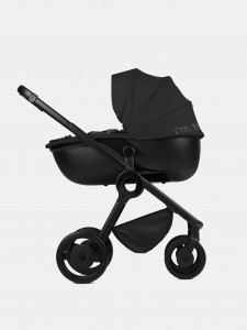 metal Qn02 (carrycot) 4