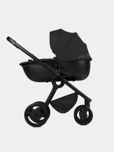 steam Qn01(carrycot) 4