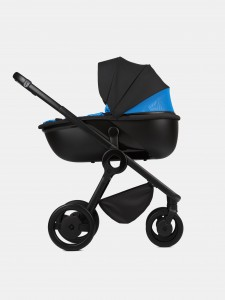 water Qn06 (carrycot) 3