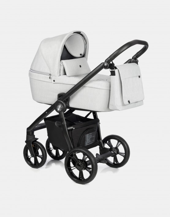 Roan Coss Grau (Grey) 2in1