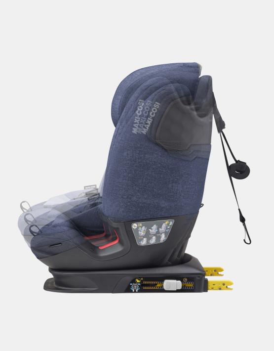 Maxi-Cosi Titan Pro Nomad Blue