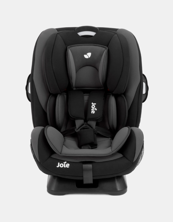 Joie Every Stage Two Tone Black