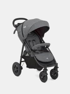 joie-buggy-sportwagen-Litetrax-4-Air-Chromium-Angle