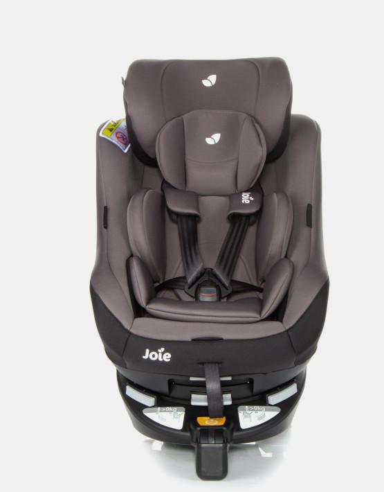 Joie Spin 360 GT Ember 0-18kg