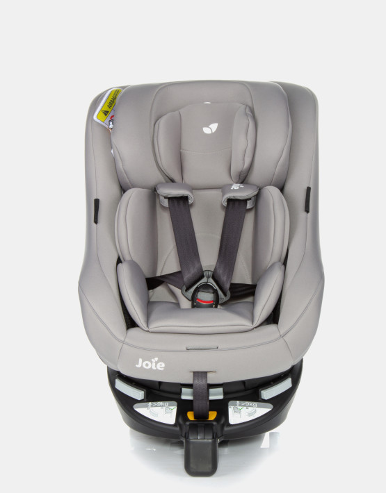 Joie Spin 360 GT Grey Flannel 0-18kg
