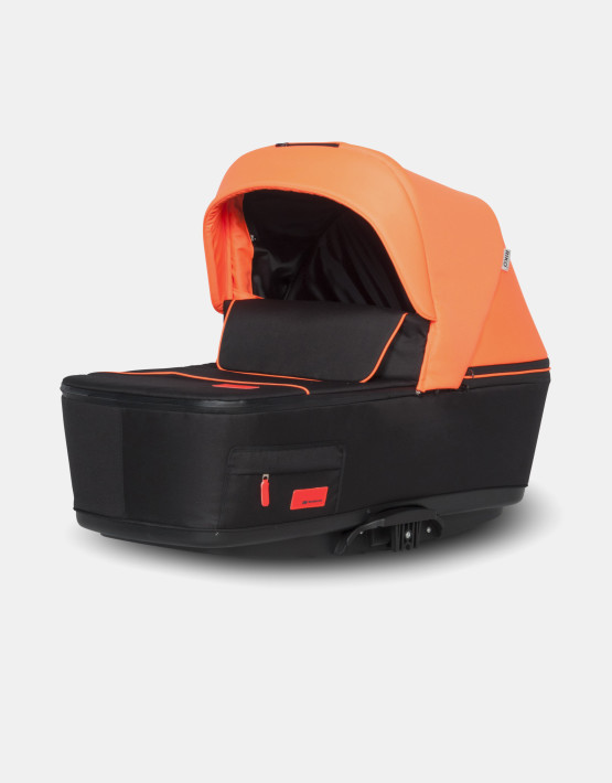 Riko Swift Neon Orange 24 3in1