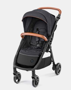 Baby Design Look 10 Anthrazit