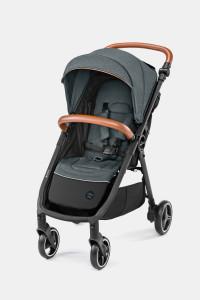 Babydesign_look_17_dunkelgrau