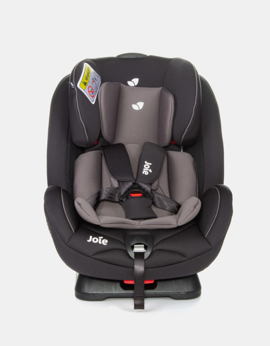 Joie Stages Coal 0-25kg
