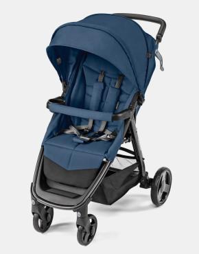 Baby Design  2019 Clever 03 Blau