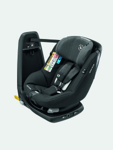 maxicosi carseat toddlercarseat axissfix black frequencyblack 3q