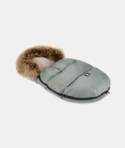 cottonmoose_footmuff_606_mini_moose- greenlatte