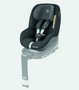 maxicosi carseat toddlercarseat pearlproisize black frequencybla