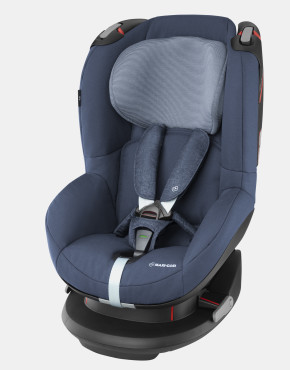 Maxi-Cosi Tobi Nomad Blue 9-18kg