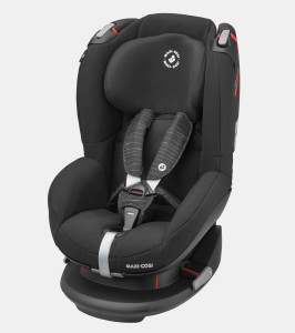 maxicosi carseat toddlercarseat tobi black scribbleblack 3qrt le