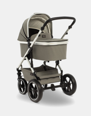 Moon Nuova 205 Taupe 2in1