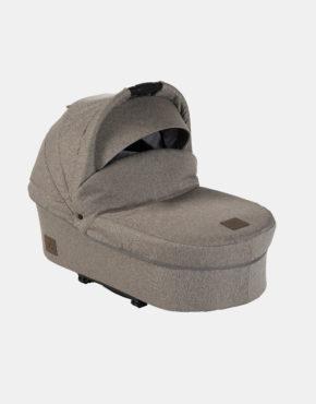 Hartan Falttragetasche 4035-60-546 Belly Button