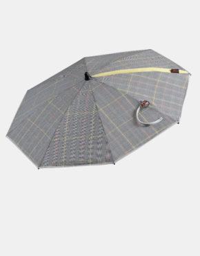 Hartan Sonnenschirm Click-Up 5620-14-500